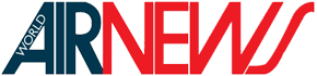 World AirNews Logo